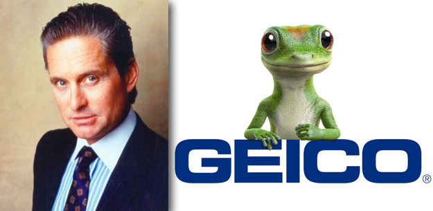 an argument against gordon gekkos way of greedy business In a statement, the afl-cio compared gubernatorial candidate john kasich and several ohio republicans to gordon gekko, the fictitious wall street villain played by michael douglas in oliver.